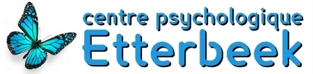 logo centre psychologique etterbeek