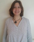 Sira Inchusta Carrillo