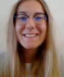 Johanna Cwiek