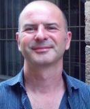 Yves Jabe